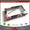 Wholesale Color Gift Box Cardboard Printing