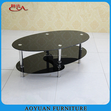 Factory direct sales living room furniture coffee table