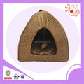 High quality pet bed, pet house, cat house,China Bedding Factory