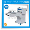 Heavy Duty Design French commercial Toast Bread Making Machines