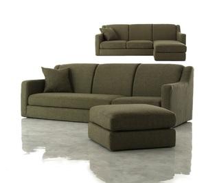 Corner sofa model,sofa corner,big corner sofa