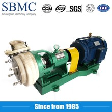high pressure centrifugal chemical industry china factory submersible slurry pump