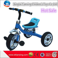 Kids Running Bike / Child Ride On Car Tricycle / Three Wheels baby Bicycles