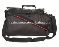Fashion pet travelling carrier bag for travel and promotiom,good quality fast delivery
