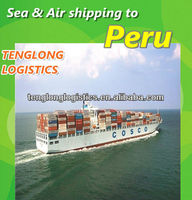 import agent export agent and custom clearance to MARACAIBO and Puerto Cabello of Venezuela from Shenzhen Guangzhou Hongkong