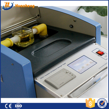 High precision product :sheet of paper moisture tester