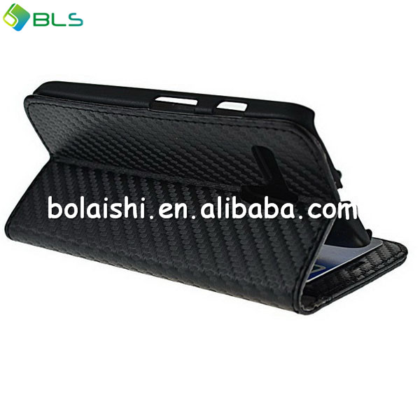 PU Leather Flip Case Cover Retractable Stylus designer cases for motorola droid x case