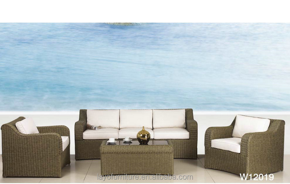 Outdoor Rattan Sofa Sets rattan luxury sofas roots rattan outdoor furniture