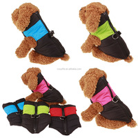 Cosylife Lovable dog sweater clothes , pet products dog clothes winter for wholesale