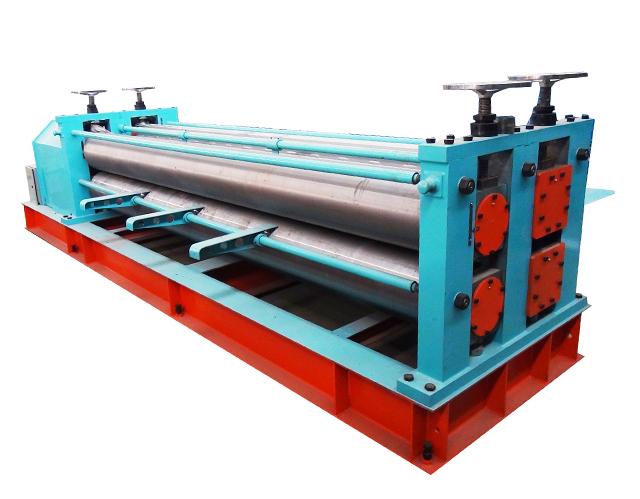 roll-forming-machine-a1.jpg