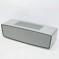 Best selling products outdoor portable mini speaker instruction,music mini bluetooth speaker