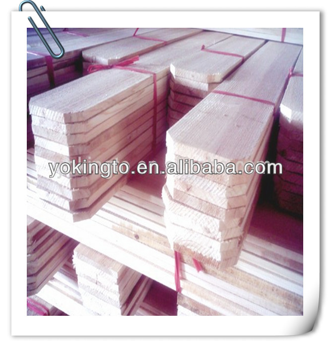 wood fence posts for sale