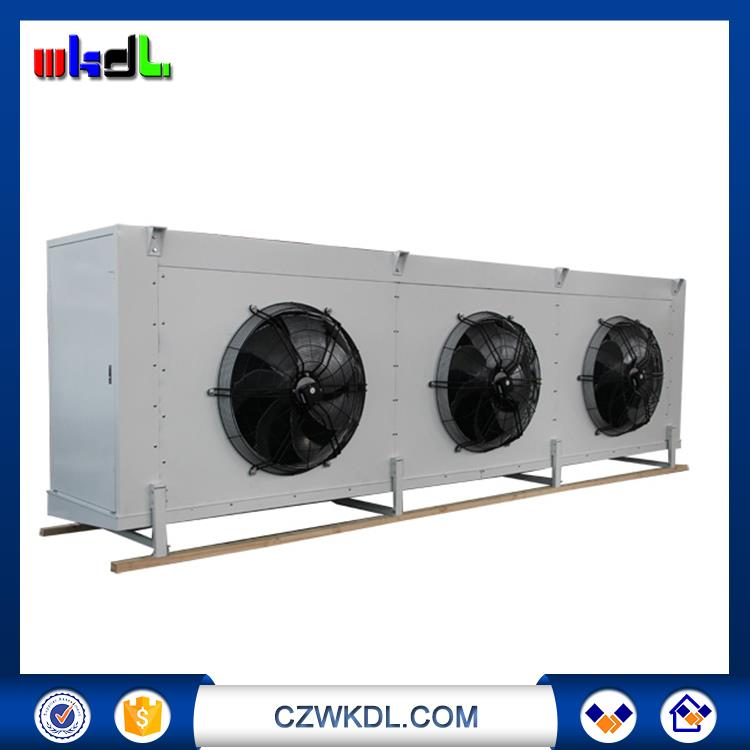 Professional van refrigeration condensing unit with great price
