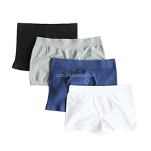 New product uomo boxer for wholesale