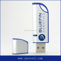 Factory price bulk 1gb usb flash drives, usb memory stick