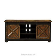 high quality wholesale rustic reclaimed wood furniture