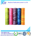 High grade thickness 8MM PER yoga mat with customized logo