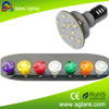Out/indoor e14 fun attraction led disco night club lights