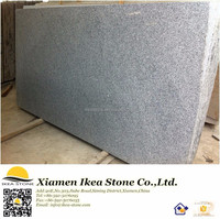 IKEA STONE China Granite G603