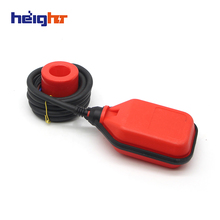 HEIGHT HT-M15-10 cable water level float switch