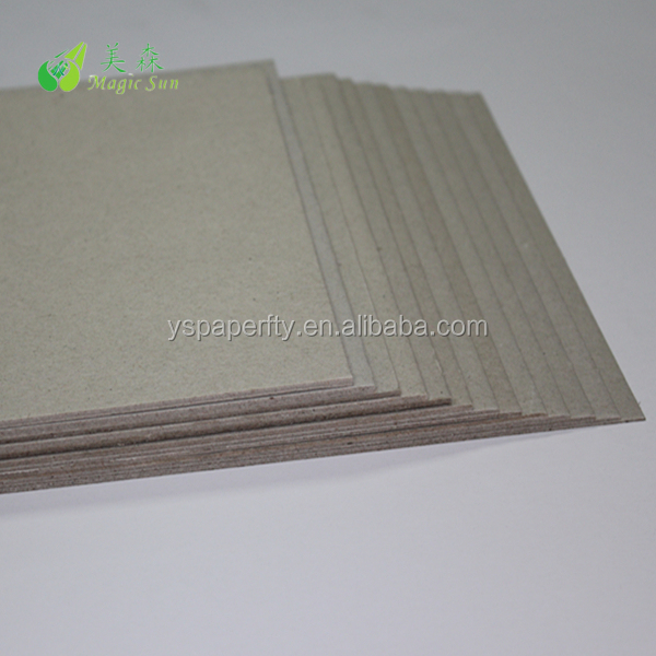 Wholesale Uncoated Cup paperboard - Alibaba.com