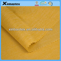 light weight functional breathable apparel fabric