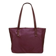 Low price big sale good quality fancy best selling fashion lady tote bag