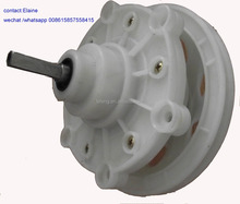 gearbox for washing machine parts