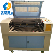Professional 1390 laser cutting machine for the mobile phone screen protector