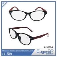 the best sale online in the world good marks popular reading glasses