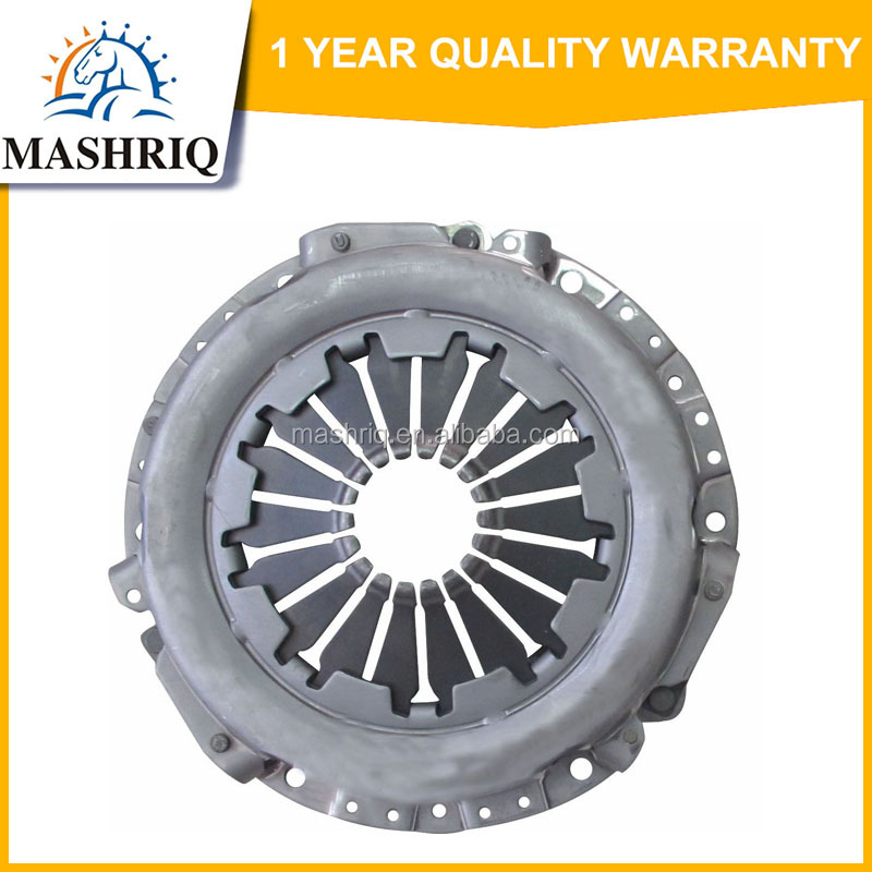 VPH number VWC-03 Clutch Pressure Plate For audi 210mm outer diameter