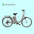 350W 36V 10AHgreen power electric bike