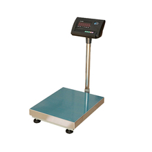 Weighing Scale Parts