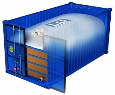 Epoxidized Soybean Oil Plasticizer And Stabilizer In Pvc