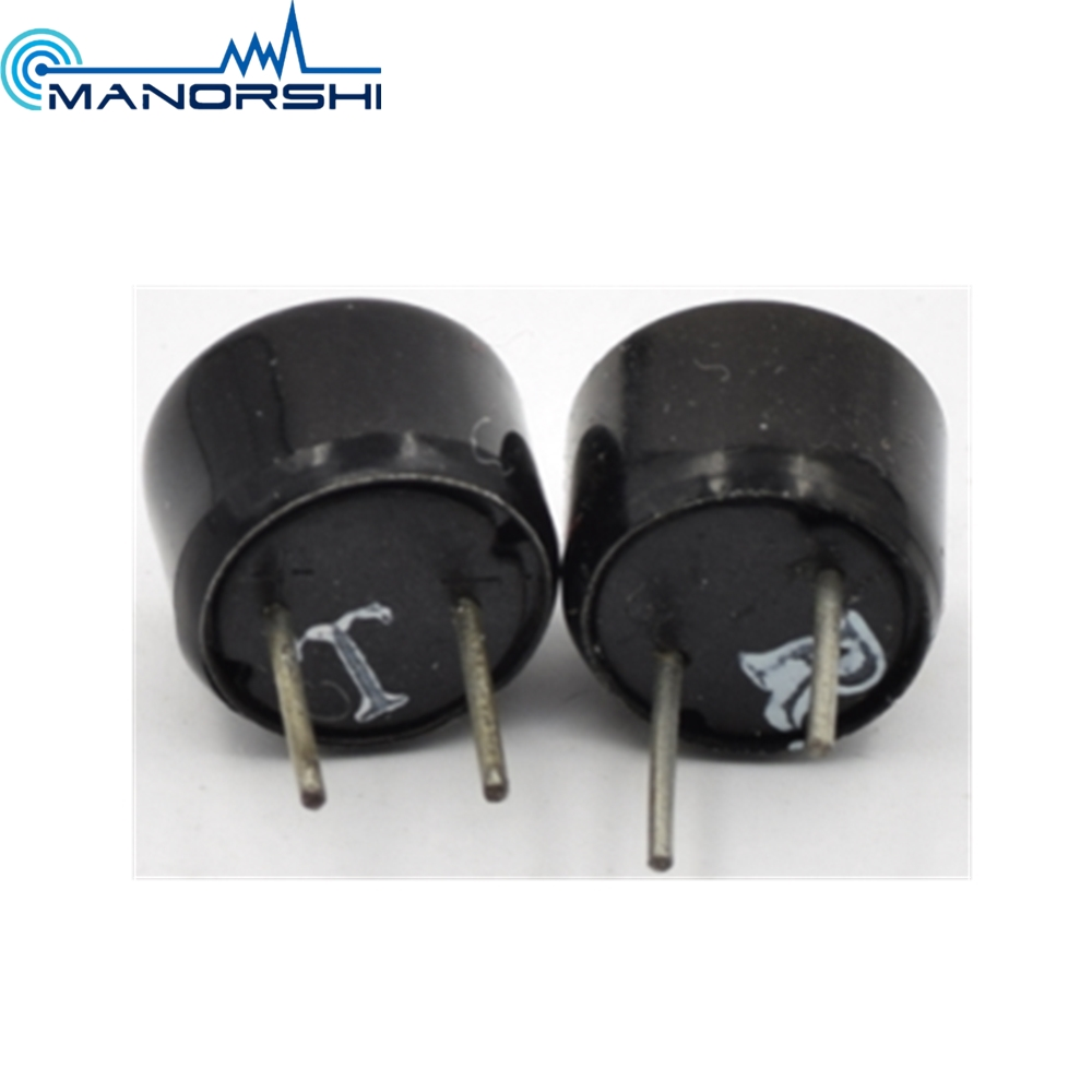 40 khz piezoelectric ultrasound transducers