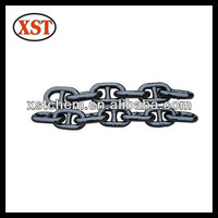 ship anchor chain for sale low price made in china