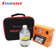 Original Factory Eversafe Tyre Sealant Tire Repair Kit Safety Car Kit