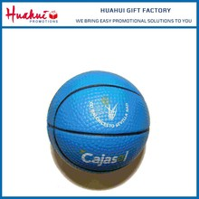 Basketball Anti Stress Ball Toys