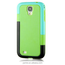 Fashion Case Cover For Samsung Galaxy S4 SIV I9500,High Quality Case For Samsung S4 i9500
