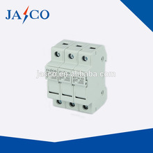 New design fuse relay box fuse socket fuse holder pcb