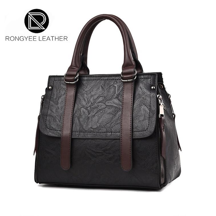 Bags Women Handbags Designer Bags Handbags Women Famous Brands Tote Bag  Alibaba China Wholesale 395cc2edc9f0d