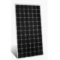 Professional high quality bld solar panels with CE certificate -CXX