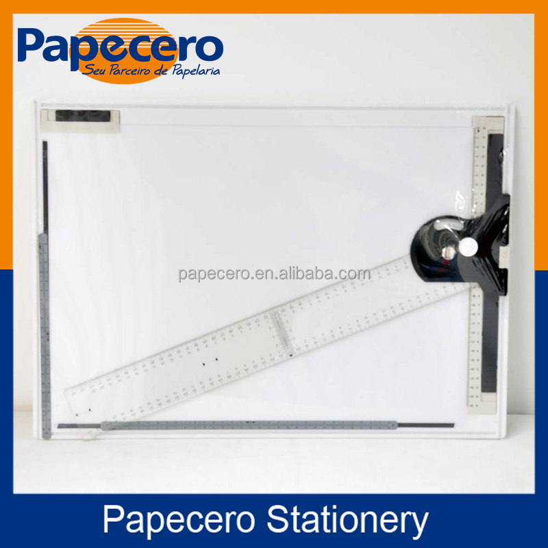Portable Rapid Drawing Board A3 Size