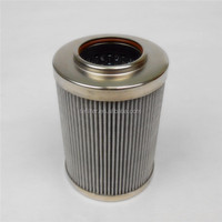 Tefilter supply hydraulic oil filter element Pi 36004 RN,PI36004RN