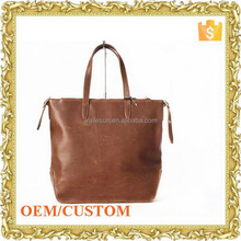 OEM design men shoulder bag tote bag free handbag catalog