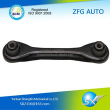 1 New Rear Lower Frontward Control Arm Mazda 3 5 C30 C70 S40 V50 RK660012 3066072 30683067