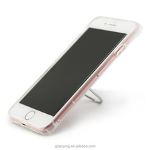 New Arrival!!! Mulitifunction TPU case cover for Iphone 6