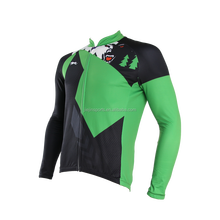 Custom cycling compresion jersey ,sports wear