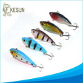 CH14VI2 rattle VIB bait hard fishing lure in Chinese manufacturer