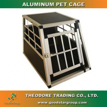 transport dog cage pet cage aluminum dog comfortable room portable dog house